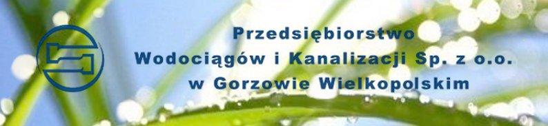 http://www.pwik.gorzow.pl/dalej/image001.jpg